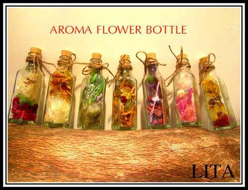 AromaFlowerBottle1