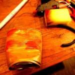 リメイク缶ワークショップ(手作り体験)名古屋