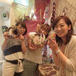 5000円以内で買える結婚祝いのプレゼント【@名古屋】