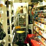 【LITA】お買い物をしやすくします。雑貨屋 名古屋