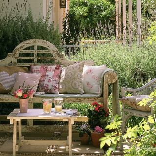 english-garden-landscape-design-22a