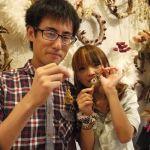 名古屋の面白い体験が出来るお店LITA