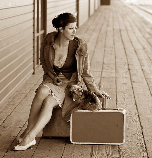 pretty-women-travel-for-free