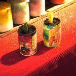 リメイク缶 作り方【@体験 名古屋 ワークショップ】