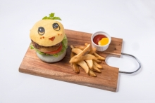 funa_burger