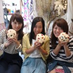 春休み 体験 名古屋 -遊び デート-