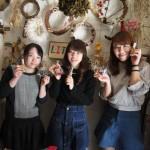 ルームスプレー 手作り -名古屋 デート 愛知県-
