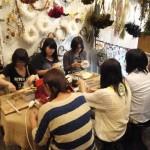 体験型イベント 名古屋 -東海 ワークショップ-