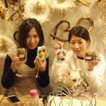 フィールサイクル 名古屋 体験
