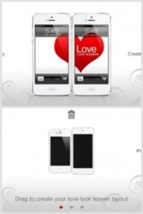 mobile_d981b37b1604ddc4de6f1b5a9e4ed60f-200x299