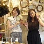 女性グループにおすすめの猫カフェ 栄店 【@手作り体験 ワークショップ】