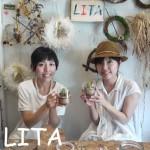 名古屋の猛暑日 連続記録 【@手作り体験 ワークショップ】