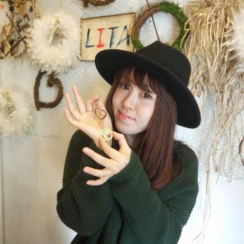 名古屋の若者イベント