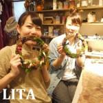 名古屋LITAでモンスト 【@愛知県 遊び 体験】