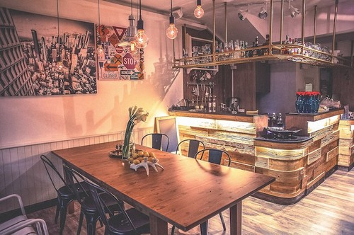 24h-cafe-bkk5