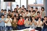 出張 手作り教室 【@愛知 名古屋 体験】