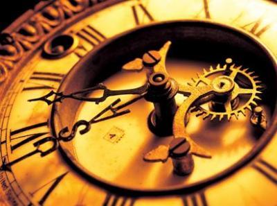 時間 画像