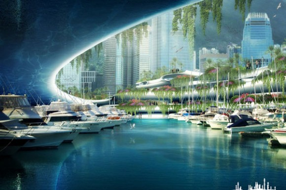 hongkong3-580x386
