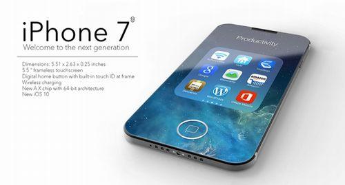 iphone-7 画像
