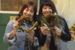 YURT パンケーキ【名古屋手作り体験 ワークショップ】