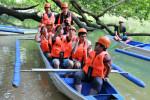 フィリピン旅行期 異文化体験 PART4【名古屋 おでかけ】