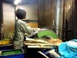 包丁作り 【名古屋手作り体験 ワークショップ】