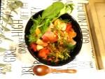 丼ぶり料理 【名古屋手作り体験 ワークショップ】