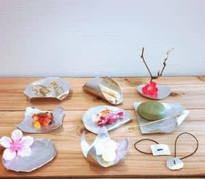 食器作り 体験 名古屋市