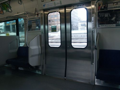 20090719_train_6365_w800