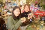 ナチュラルチーズ 【名古屋手作り体験 ワークショップ】