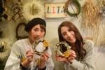 チーズケーキ 【手作り 名古屋】