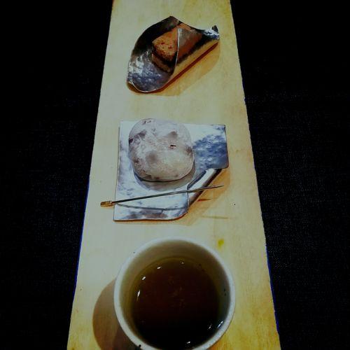 食器作り体験 名古屋