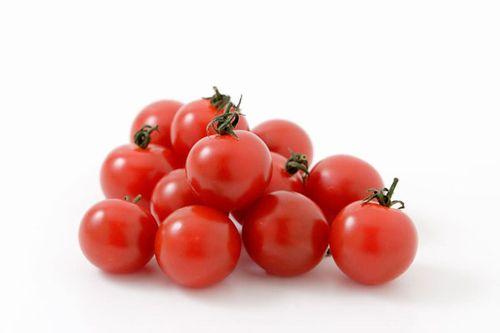ミニトマト フリー素材