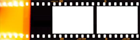 フィルム 画像