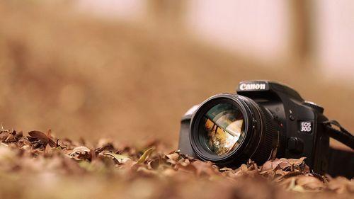 カメラ 画像
