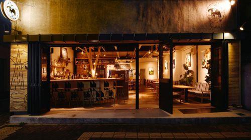 千種区 インスタ映えするカフェ