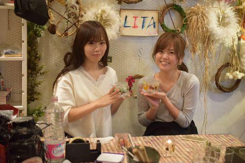 お茶碗作り体験 名古屋