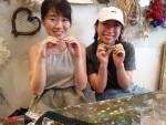 新潟から愛知へ 【名古屋遊び体験 ワークショップ】