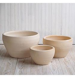 素焼き 陶器