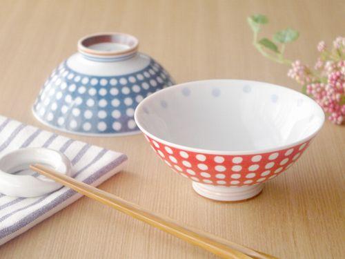 お茶碗 名古屋